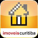 Imoveis Curitiba logo