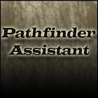 Pathfinder Assistant Lite icon