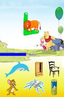 Screenshot of Belajar dan Bermain - 3