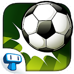 Tap it Up! Keepy Uppy Game Apk