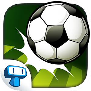 Tap it Up! Keepy Uppy Game for PC and MAC
