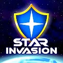 Star Invasion icon
