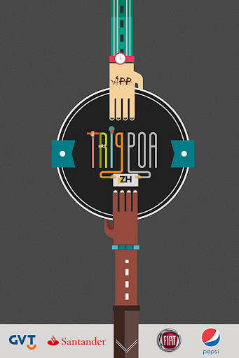 TripPoa Português