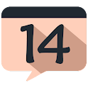 Calendar Status Pro APK Cracked Download