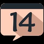 Calendar Status Pro 2.2.0.0