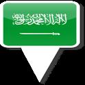 Saudi News | أخبار السعودية icon