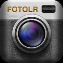 Camera+ (Camera Studio) icon