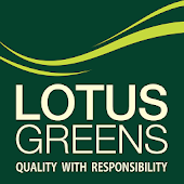 Lotus Greens Carbon Calculator