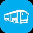 Transportoid icon