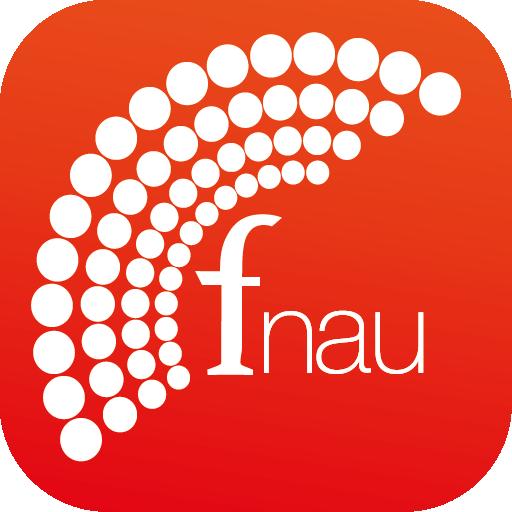 教育必備App|Flamenco Nau LOGO-綠色工廠好玩App