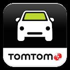 TomTom Iberia icon