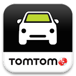 TomTom Iberia v1.4