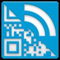 Générateur de QR Code de WiFi icon