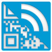 App Wifi QR Code Generator APK for Windows Phone