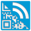 Wifi QR Code Generator 3.0.4 APK for Android