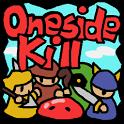 OnesideKill icon