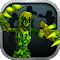 Zombie Hunters 3D 1.0.3 Apk
