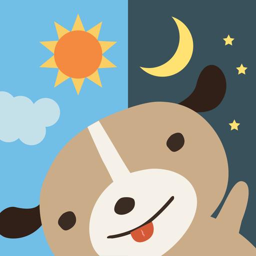 ハロペログ 醫療 App LOGO-APP開箱王