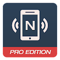 NFC Tools - Pro Edition APK Cracked Download