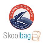 Portarlington Primary School icon