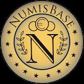 Numisbase Euro Coin Database
