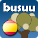 Learn Spanish with busuu.com! icon