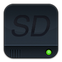 Lidroid SuperMount icon