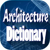 Learn Architecture Dictionary