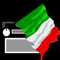Radio Italiane Lite logo