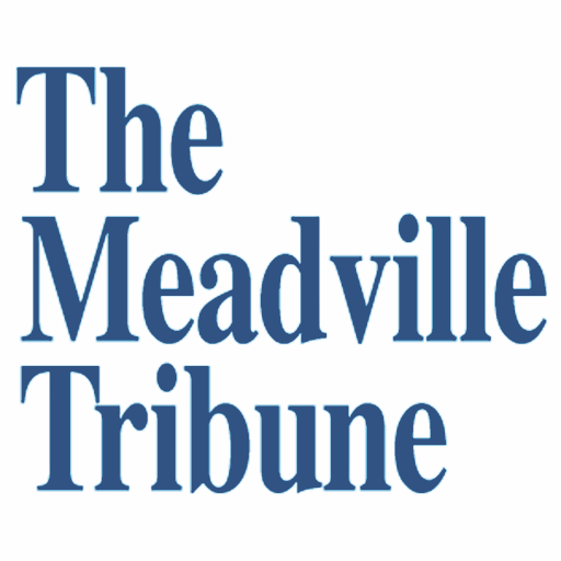 Meadville Tribune