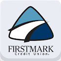 Firstmark Credit Union 4.0 icon