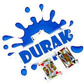 Durak Splash (paid)