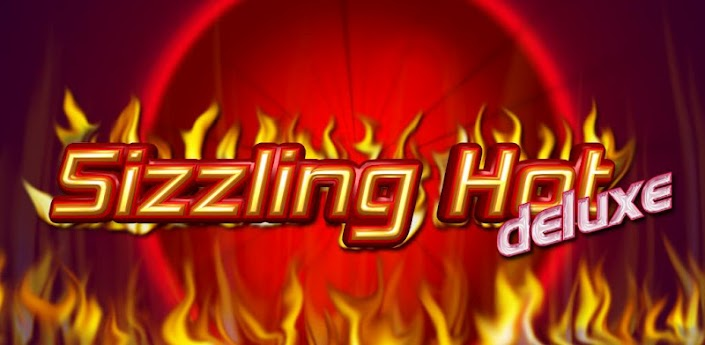free casino games online sizzling hot free games