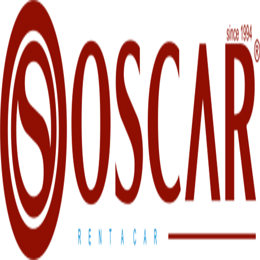 Uçak Bileti Oscar Turizm