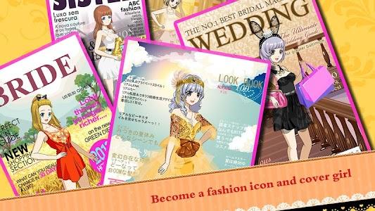 Beauty Idol: Fashion Queen v1.1.0