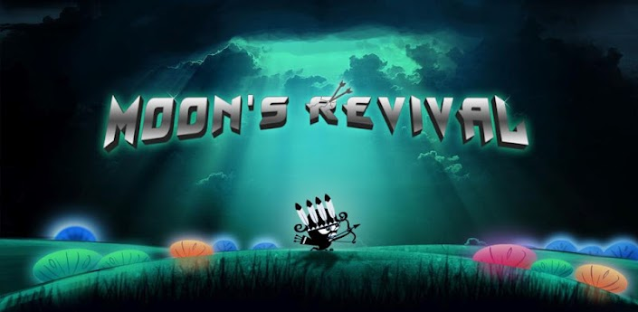 Moon's Revival android