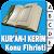 Kur\'an-ı Kerim Konu Fihristi file APK for Gaming PC/PS3/PS4 Smart TV