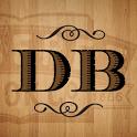 Deseret Bookshelf LDS OLD icon