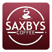 Saxbys