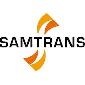 Samtrans Mina Resor