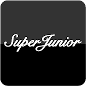 Super Junior Space-Photo,Video