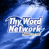 Thy Word Network