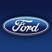 2008-2010 Ford Focus Manual