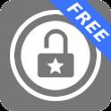 My1Pass - Free Master-Password icon