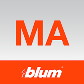 Blum Magazines