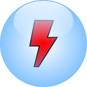 WeWa Wetterwarner [Widget]