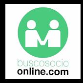 Busco Socio Online
