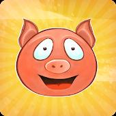 Piggy Dig