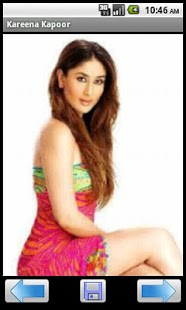 Kareena Kapoor - screenshot thumbnail