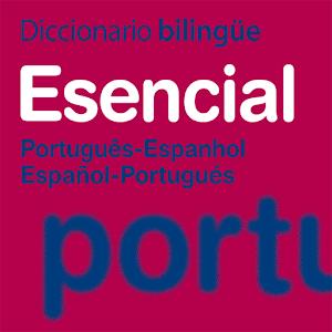 VOX Portuguese<>Spanish